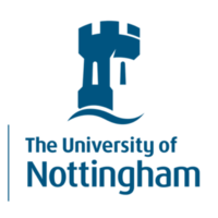 Thumb nottingham university logo small