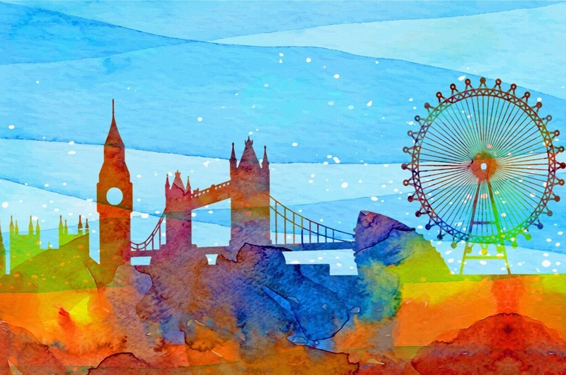 Medium london watercolor 4787547 1280