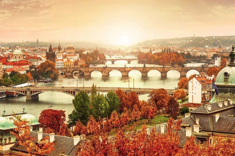 Medium prague hotels with views in prague best areas   luxury and boutique hotels   header