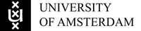 Thumb university of amsterdam logo