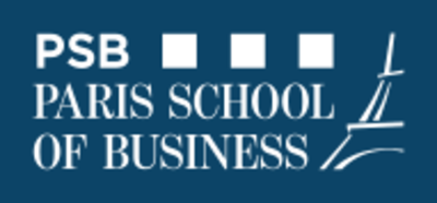 Psb esg management school logo 1