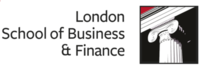 Thumb london school of business and finance  lsbf  logo
