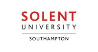 Thumb solent university logo resized