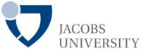 Thumb jacobs university bremen 329 logo