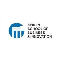 Thumb berlin school of business and innovation bsbi