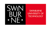 Thumb swinburne university of technology