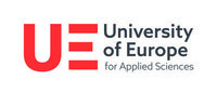 Thumb university of applied sciences europe   study in berlin  hamburg or iserlohn