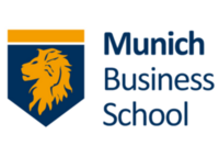 Thumb munich business school mbs logo