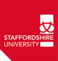Thumb staffordshire university logo.x0f5f6b35