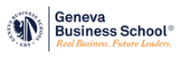 Thumb geneva business school barcelona