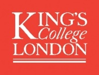 Thumb kings college london