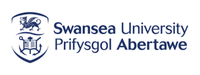 Thumb swansea university