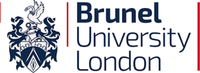 Thumb brunel university london