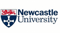 Thumb newcastle university