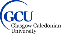 Thumb glasgow caledonian university