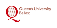 Thumb queens university belfast