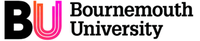 Thumb bournemouth university