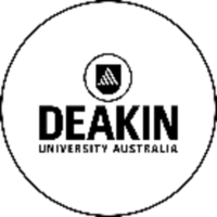 Thumb deakin college university