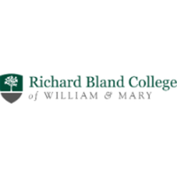 Thumb richard bland college of william and mary